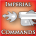 Imperial Commands