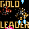 goldleader-icon