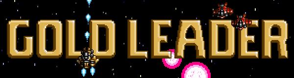 goldleader-banner