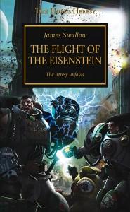 the_flight_of_the_eisenstein