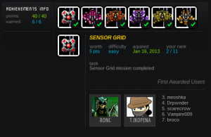 goldleader-sensors-achievements
