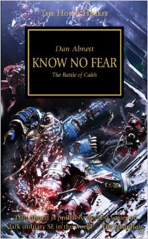 know-no-fear-cover