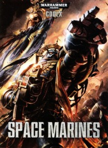 spacemarines-6e-codex