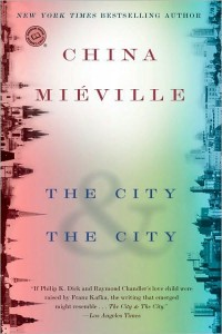 cityandthecity