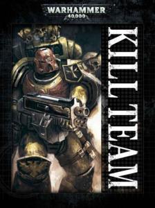 killteams