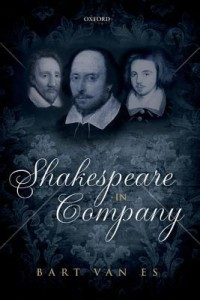 shakespeare-in-company