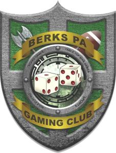 berks-pa
