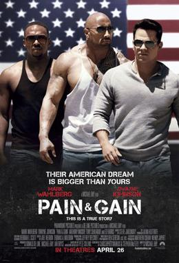 Pain_&_Gain_film_poster