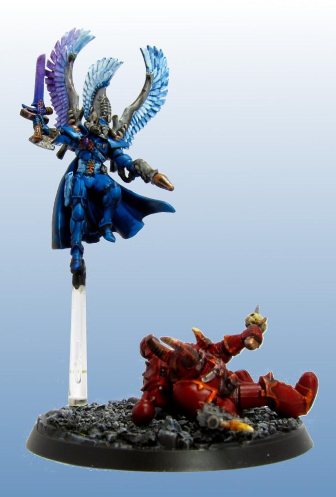 autarch-front-blue