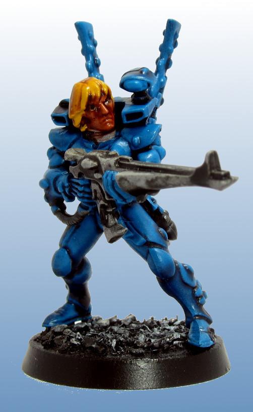 sergeant-blue