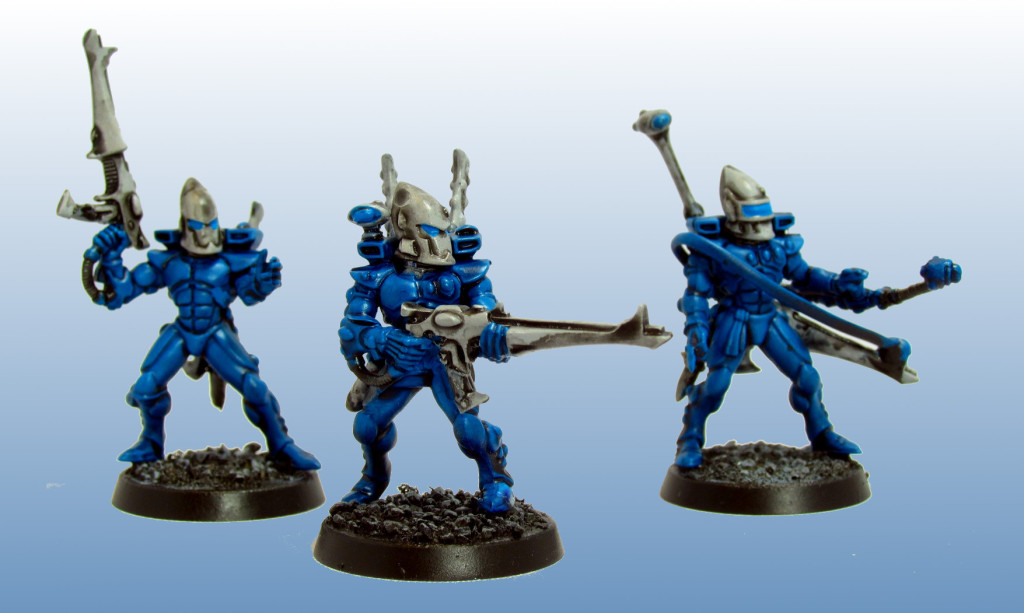 troopers-blue